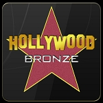Déjà Vu Showgirls Hollywood - Bronze Package