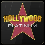 Déjà Vu Showgirls Hollywood - Platinum Package